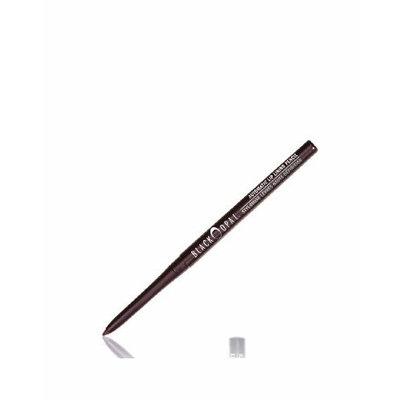 Black Opal Precision Lip Definer- Black Cherry