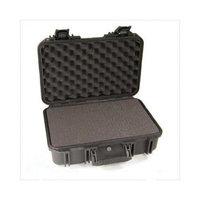 SKB Cases Mil-Standard Injection Molded Cases: 20 1/2