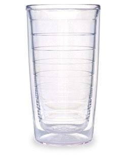 Tervis Tumblers