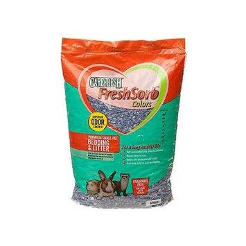 6 Liter Carefresh Fresh Sorb Pet Litter - Part #: 100149