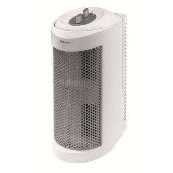Holmes True Hepa Air Purifier