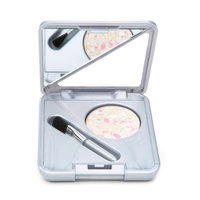 Physicians Formula Eyebrightener Multi-Colored Eyelighter