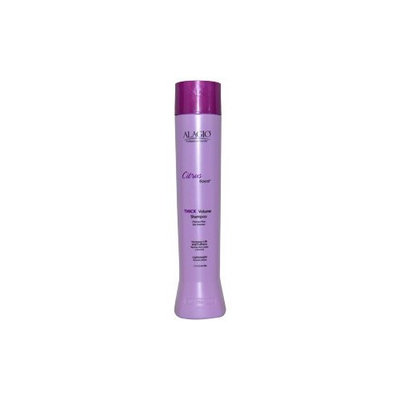 Alagio Citrus Boost Thick Volume Gel 6 oz.