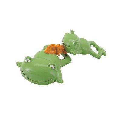 Safety 1st Fast Froggy Bath Buddy