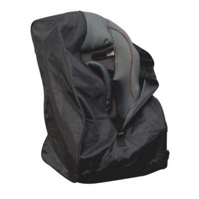 Jeep Car Seat Travel Bag