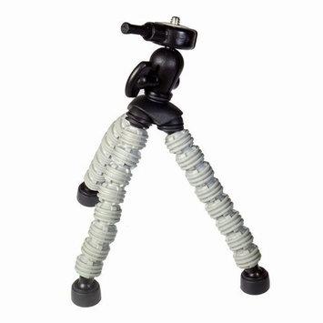 ProMaster Gripper Flexible Tripod