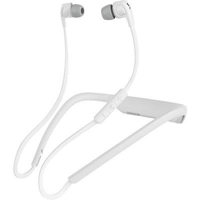 Skullcandy - Smokin' Buds 2 Wireless In-Ear Headphones - White