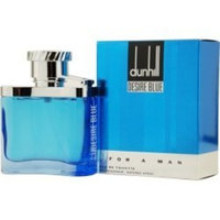 DESIRE BLUE by Alfred Dunhill EDT SPRAY 3.4 OZ