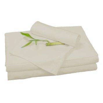 Bed Voyage 10981323 Sheet Set