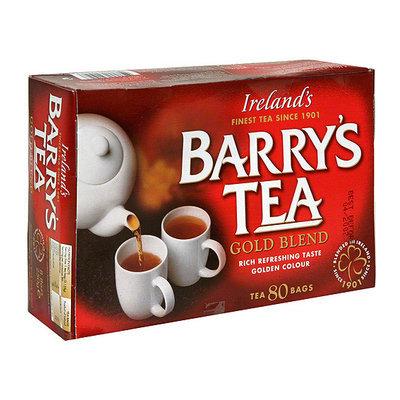 Barry's Tea Gold Blend Tea