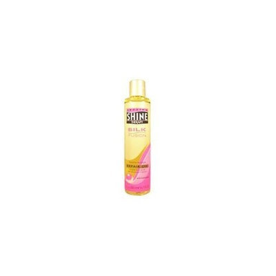 Smooth 'n Shine SMOOTH N SHINE Therapy Silk Fusion Roots N Ends Repair Oil 6.7oz/200ml