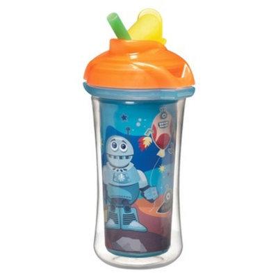 Munchkin Click Lock Insulated Straw Cup
