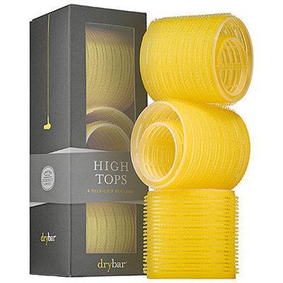 Drybar High Tops Self-Grip Rollers 6 rollers