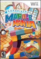 Konami Kororinpa: Marble Mania
