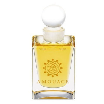 Amouage Attar Homage 0.4 oz Parfum Classic