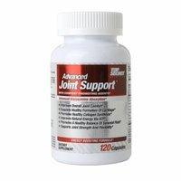Top Secret Advanced Joint Support