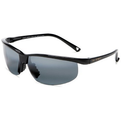 Maui Jim Sunset Sunglasses - Polarized - Men's