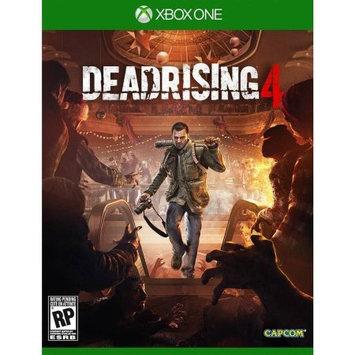 Generic Dead Rising 4 (Xbox One)