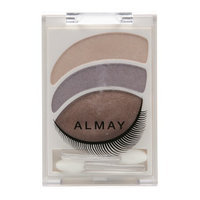 Almay Intense i-Color Smoky-i Powder Shadow Palette