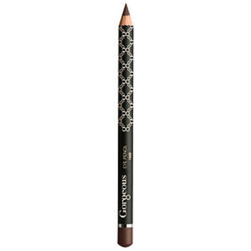Gorgeous Cosmetics Eye Pencil