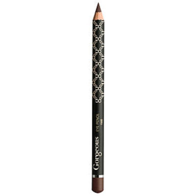 Gorgeous Cosmetics Eye Pencil