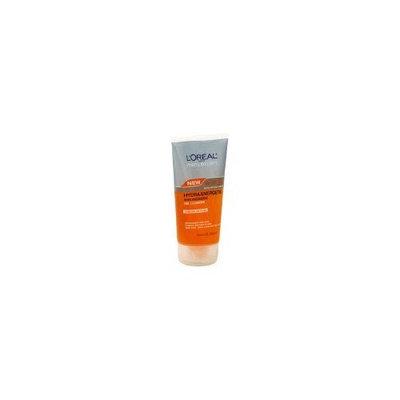 L'Oréal L'Oréal Mens Expert Hydra Energetic Skin Energizing Gel Cleanser, Cooling Menthol - 5 Oz