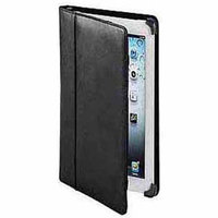 Cyber Acoustics IC-900 iPad 2 and 3 Koskin Cover