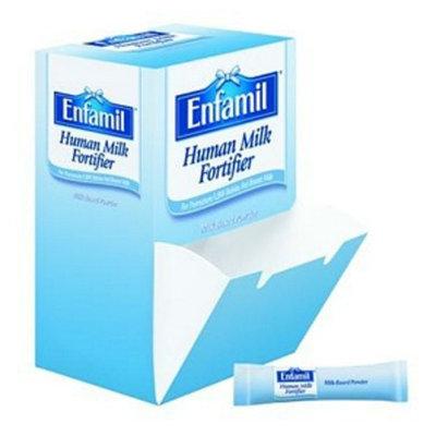 Enfamil Human Milk Fortifier