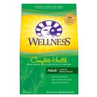 WellnessA Complete Health Adult Dog Food