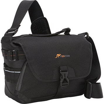 rooCASE Picto Series Photographic Bag for DSLR Camera