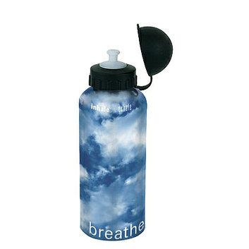 STOTT PILATES Water Bottle