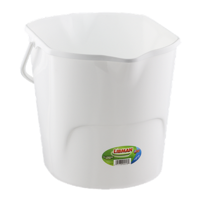 Libman All-Purpose Bucket