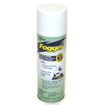FleaTrol Zodiac Pest Fogger, 6-ounce