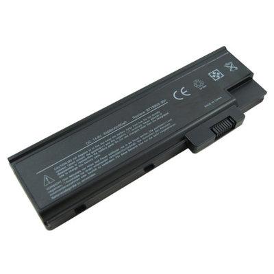 Superb Choice BS-AR2169LH-ca 8-cell Laptop Battery for Acer 3003lci 3003wlci 3003wlm 3003wlmi 3004 3
