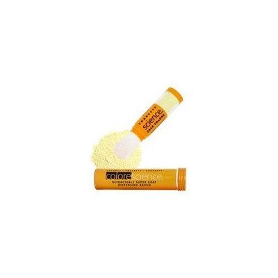 Colorescience Corrector SPF 20 - Yellow Rose Of Texas