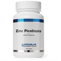Health Yourself Zinc Picolinate
