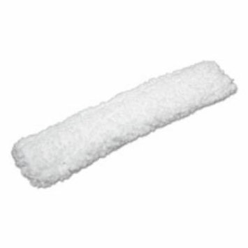 7920015868011 Microfiber Duster Replacement Sleeve, 3 1/2
