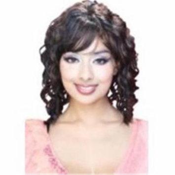 Alicia International 00517 RUST ASHLI Wig