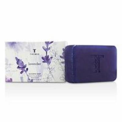 Thymes Lavender Glycerin Soap For Women