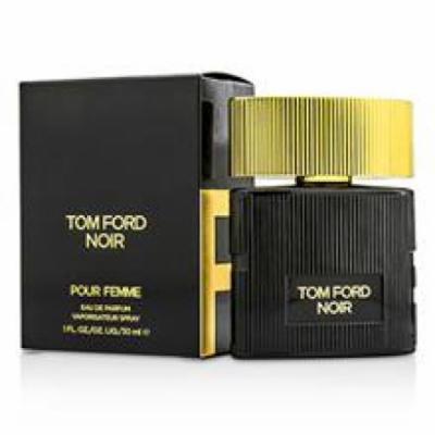 TOM FORD Noir Eau De Parfum Spray For Women