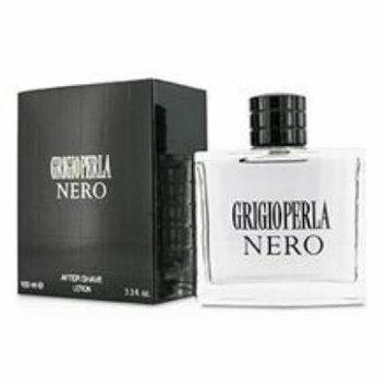 La Perla Grigio Perla Nero After Shave Lotion For Men