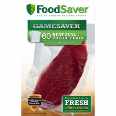 FoodSaver GameSaver 11