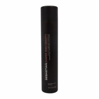 Sebastian Professional Shaper Zero Gravity Hair Spray By Sebastian Hair Spray