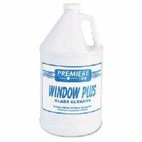 Premiere Window Plus Econ Window Clnr 4/1Gal