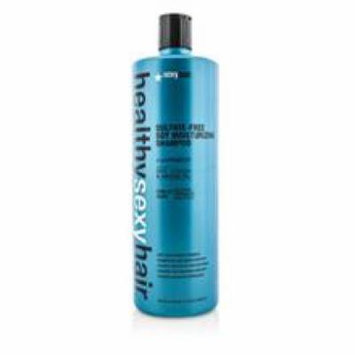 Sexy Hair Concepts Healthy Sexy Hair Sulfate-Free Soy Moisturizing Shampoo