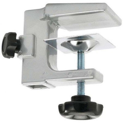 Petedge TP63625 Master Equipment Groomers Arm Clamp