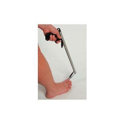 Ableware Pistol Grip Remote Toe Nail Clipper