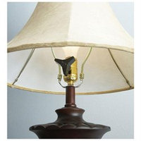 Ableware Big Lamp Switch - BEL-ART PRODUCTS