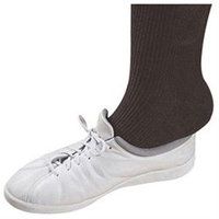 Ableware Elastic Shoelaces (Bag of 3)