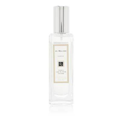 Jo Malone French Lime Blossom Cologne 30 mL